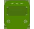 autobus como llegar primafest